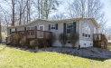 Photo of 139 Rugby Court, Fairfield Glade, TN 38558 (MLS # 997968)