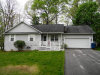 Photo of 329 Carriage Drive, Crossville, TN 38555 (MLS # 999474)