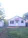 Photo of 107 Mountain View Drive, Sevierville, TN 37862 (MLS # 999616)