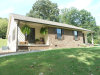 Photo of 1201 Shaw Ferry Rd, Lenoir City, TN 37772 (MLS # 1015089)
