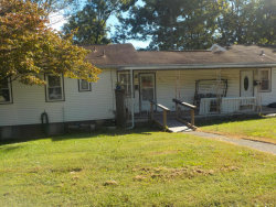 Photo of 253-255 Jefferson Ave, Oak Ridge, TN 37830 (MLS # 1019230)