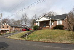 Photo of 114 E 17th St, Cookeville, TN 38501 (MLS # 1030664)