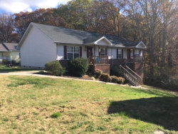 Photo of 2918 Patrick Ave A&B, Maryville, TN 37804 (MLS # 1052727)