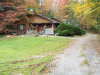 Photo of 460 Buckhorn Road, Gatlinburg, TN 37738 (MLS # 1062373)
