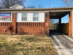 Photo of 2705 Woodrow Drive, Knoxville, TN 37918 (MLS # 1067406)