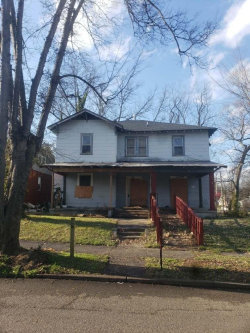 Photo of 2453 E 5th Ave, Knoxville, TN 37917 (MLS # 1067488)