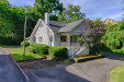 Photo of 4814 Old Kingston Pike, Knoxville, TN 37919 (MLS # 1081400)