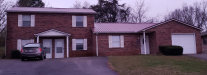 Photo of 1312 W Simpson Rd, Lenoir City, TN 37771 (MLS # 1108257)