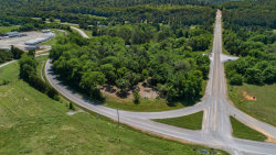 Photo of Hotchkiss Valley Rd, Loudon, TN 37774 (MLS # 1027356)