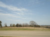 Photo of Lot 1 Veterans Blvd, Sevierville, TN 37862 (MLS # 1034291)
