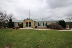 Photo of 1312 E First St, Crossville, TN 38555 (MLS # 1063806)