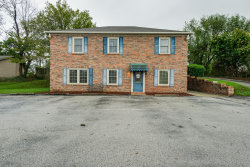 Photo of 38 W Jackson St, Cookeville, TN 38501 (MLS # 1066858)