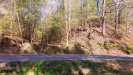 Photo of 220 Glades Rd, Gatlinburg, TN 37738 (MLS # 1068746)