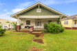 Photo of 1417 N Central St, Knoxville, TN 37917 (MLS # 1131200)