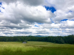 Photo of Jurgens Rd, Lot # 30,31,32,33, Robbins, TN 37852 (MLS # 1004098)