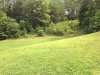Photo of Audley Moore Rd, Sevierville, TN 37876 (MLS # 1007811)