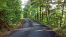 Photo of Lot# 2 Emerald Springs, Sevierville, TN 37862 (MLS # 1010507)