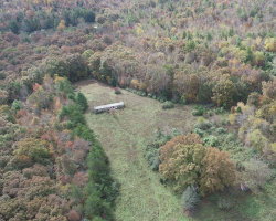 Photo of Nydeck Rd, Robbins, TN 37852 (MLS # 1017276)