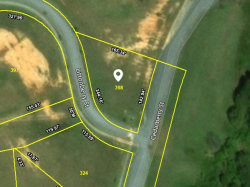 Photo of 100 Littonberry St Lot 398, Oak Ridge, TN 37830 (MLS # 1020331)