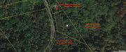 Photo of E Red Bud Rd, Knoxville, TN 37920 (MLS # 1022294)