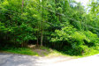 Photo of Old Walland Hwy, Maryville, TN 37804 (MLS # 1023389)