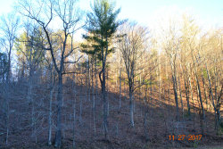 Photo of Windrock Rd, Oliver Springs, TN 37840 (MLS # 1023815)