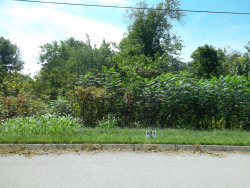 Photo of L-3 Wolf Peak Lane, Lot # 3, Heiskell, TN 37754 (MLS # 1024007)