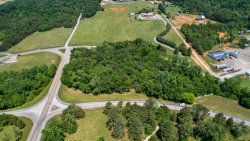 Photo of E Hotchkiss Valley Rd, Loudon, TN 37774 (MLS # 1027358)