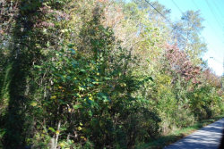 Photo of W Gallaher Ferry Rd, Knoxville, TN 37932 (MLS # 1027558)