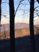 Photo of Old Cades Cove Rd, Townsend, TN 37882 (MLS # 1028117)