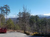 Photo of Lot 118 Hackberry, Sevierville, TN 37862 (MLS # 1029646)