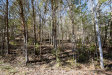 Photo of Fox Chase Drive, Lot # 6, Townsend, TN 37882 (MLS # 1030125)
