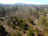 Photo of Lot 100 Wingspan Drive, Sevierville, TN 37876 (MLS # 1031993)