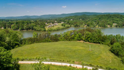 Photo of Lancer Rd, Harriman, TN 37748 (MLS # 1034301)