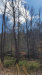 Photo of Frost Bottom Rd, Oliver Springs, TN 37840 (MLS # 1035212)