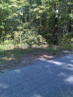 Photo of Running Deer Drive, Lot # 683, Crab Orchard, TN 37723 (MLS # 1036628)