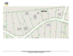 Photo of Lot 23 Skyline View Lane, Lot # 23, Harriman, TN 37748 (MLS # 1040368)