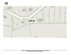 Photo of Lot 14 Skyline View Lane, Lot # 14, Harriman, TN 37748 (MLS # 1040371)