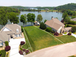 Photo of 1670 Rarity Bay Pkwy, Lot # 924r, Vonore, TN 37885 (MLS # 1040843)