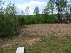 Photo of Lot 64 Blue Heron Bluff, Lot # #64, Harriman, TN 37748 (MLS # 1041183)