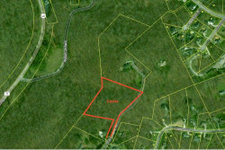 Photo of Lot 1a Ccc Camp Rd, Norris, TN 37828 (MLS # 1041552)