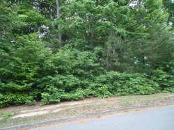 Photo of Lot 4 Riceland Drive, Lot # 4, Sevierville, TN 37862 (MLS # 1041954)