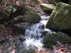 Photo of Lot C-10 Watercress Way, Lot # A-12, Gatlinburg, TN 37738 (MLS # 1042089)