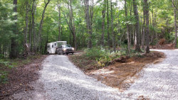 Photo of Burnt Mill Rd, Lot # 13, Robbins, TN 37852 (MLS # 1042524)