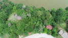 Photo of Rivertrace Blvd, Lot # 23, Knoxville, TN 37920 (MLS # 1042652)