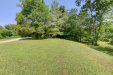 Photo of E Norton Rd, Knoxville, TN 37920 (MLS # 1046560)