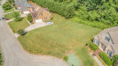 Photo of 10313 Laurel Pointe Lane, Lot # 9, Knoxville, TN 37931 (MLS # 1047251)