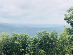 Photo of Renegade Mountain Pkwy, Crab Orchard, TN 37723 (MLS # 1049154)