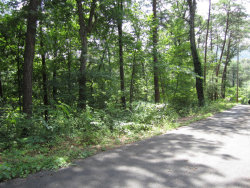 Photo of Lot 9-A Pine Mountain Rd, Lot # 9-A, Pigeon Forge, TN 37863 (MLS # 1049190)