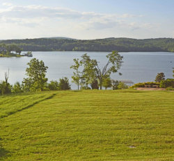 Photo of 2448 Russell Brothers Rd, Lot # 694d, Sharps Chapel, TN 37866 (MLS # 1049271)
